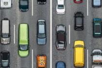 车险创企Root Insurance完成1亿美元D轮融资,跻身独角兽行列