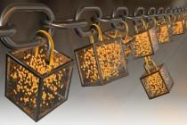 区块链助力保险采购全流程电子化