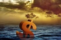 为保险业提供百亿级数据分析服务的风控能手——LexisNexis