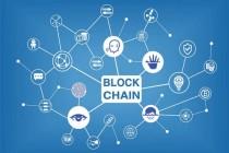 区块链技术与医疗保险的未来