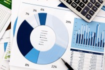 四大上市险企寿险合计净利659亿元 利润出现较大幅度增长