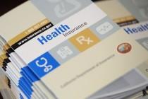 健康险迎新机遇?数字化干预平台开启理赔新篇章