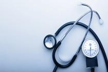 技术助推医疗保险领域发展,领先IT公司HealthEdge已累计融资9780万美元