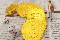 加密币托管平台「国王信托」宣布投保,给钱包里的BTC买保险会成标配?