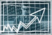 """""""高开低走""""互联网财险保费收入逆势猛增"""