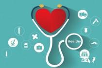 美国医疗责任保险的发展对我国的启示与借鉴