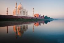 印度私人保险巨头ICICI Pru Life探索区块链技术提升理赔速度