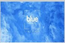香港首家纯互联网寿险公司Blue   引领香港保险新时代
