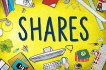 区块链与共享经济保险的交互:SafeShare