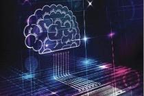 保险遇上大数据和人工智能,会擦出怎样的火花?