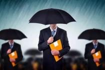 卫新江:保险代理人的未来之路——专业化、分层化、多元化