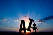 85%的保险公司正投资AI技术 有望大幅提高内部效率、客户体验及数据分析能力