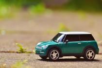 车险大案定损APP的开发与应用 ------关于车险理赔定损工具的创新探讨