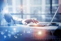 达信保险:使用分布式账本技术为共享经济从业者提供身份认证