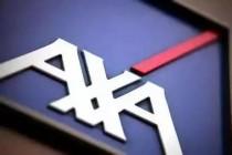 安盛:技术拥抱战略,全面升级核心竞争力