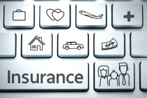 瑞士再保险包泽富:仅靠技术不能颠覆保险业