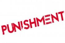 11月份13家保险中介受罚 高管及业务员资质不符成新原因