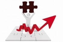 九月保费图谱:从七大梯队,看行业如何告别负增长