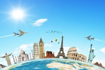 旅行险市场缘何难有起色