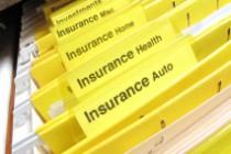 2018年新开7家保险公司 汇邦人寿批筹两年未开张