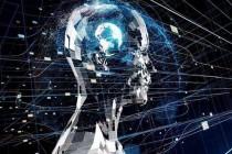 保险公司必须从战略角度思考人工智能