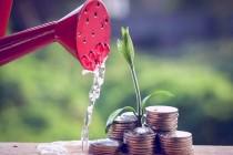 利用物联网进行风险预测,保险科技创企Corvus获1000万美元融资