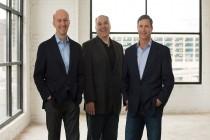 保险创企Bright Health获2亿美元C轮融资,估值达9.5亿美元