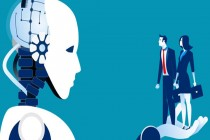 人工智能将成为核保员的杀手锏