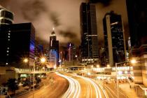 香港保险科技发展进入快车道,下月颁发首个牌照