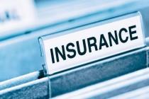 被忽略的创新入口:商业保险科技渗透率严重不足