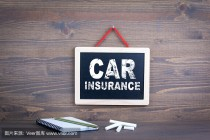 Caliber & ABRA合并,美国车险理赔生态进入新阶段