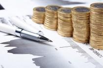 11月份全球金融科技融资额创年内最低 保险领域仍最受资本青睐