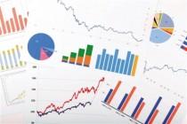 前10月保险业原保费收入3.3万亿增2%,寿险业务缩水6.13%