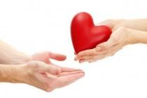 相互保险:迟到的爱