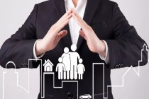 保险从业者数量快速增长,「700度」为他们提供B2A2C移动展业平台
