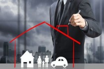 保险代理人专业度有待提高,「随身保典」建立了在线保险知识共享和培训平台