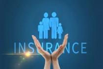 保险代理人展望2019:收入或下滑 展业技能要求更高