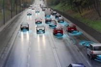 汽车智能网联时代:车险会向何处去?