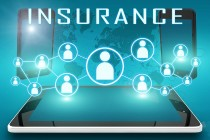 """保险+科技:行业转型""""破局之道"""""""