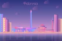 2019年印尼保险业增长快:现5大技术创新特点 借鉴中美成功企业经验