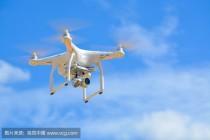 无人机变身财险公司核保新利器