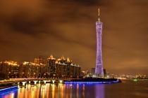 2018地区保费数据出炉:广东重夺第一 三地保费下滑