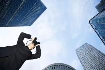 成本上行、亏损延续,新年承压新一站保险代理遭券商提示风险