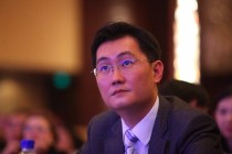 马化腾斩获保险经纪牌照 腾诺微保合力出击中介市场