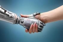 人工智能如何重构保险业价值链?