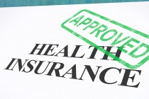 法国健康保险平台Alan获4000万欧元融资