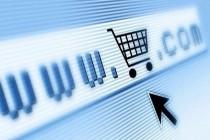 互联网保险销售渠道的全景图和全套餐