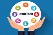 保险科技创新