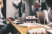 行业演变孕育互联网保险发展新动能