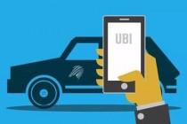 【海外创投】美国UBI车险独角兽Root Insurance